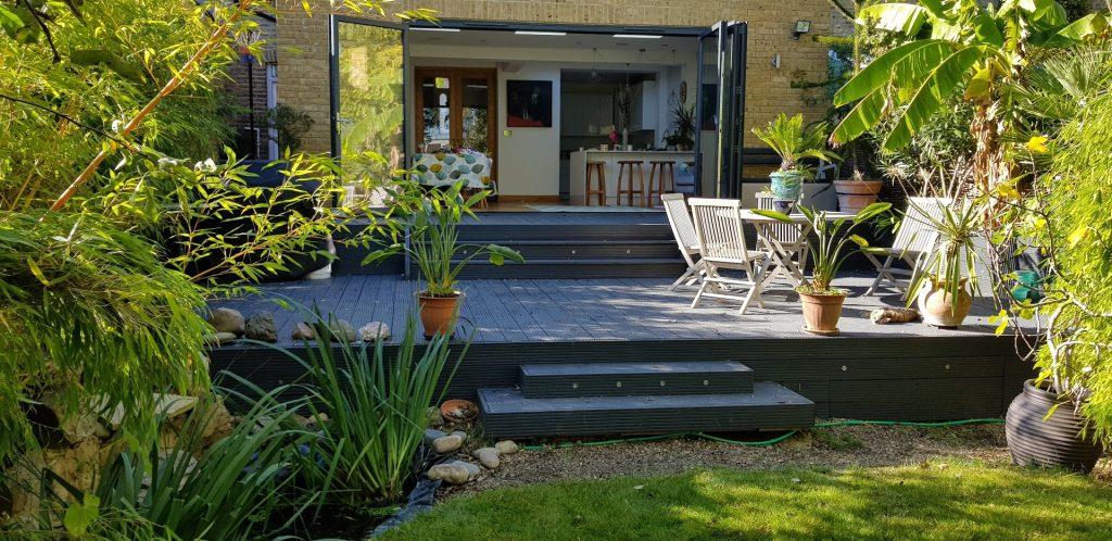 landscape-gardening-London-Greenwich