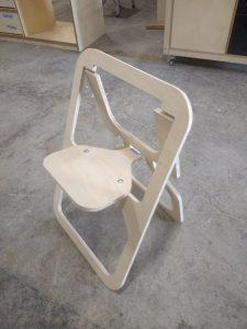 open source furniture
