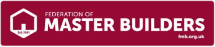 FSB-Federation of Master Builders