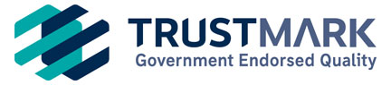 Trust Mark Approved Trader