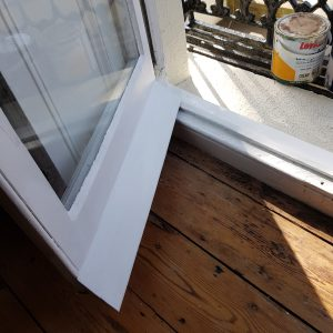 Restore-French-Door-Sill