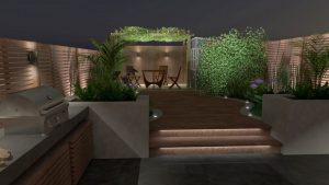 landscape-projects-Greenwich