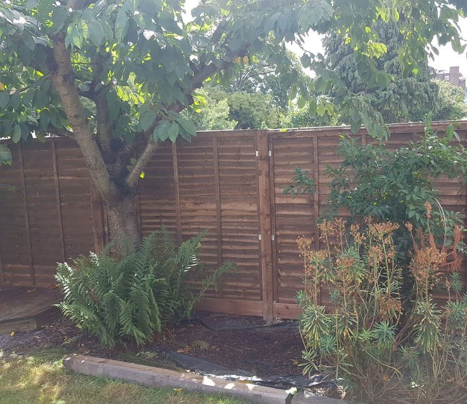 replace-panel-fencing