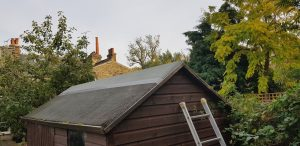 shed-roof-repair-greenwich