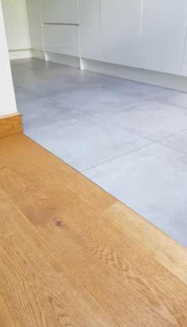 tiling-flooring greenwich