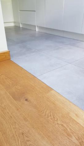 tiling-flooring greenwich