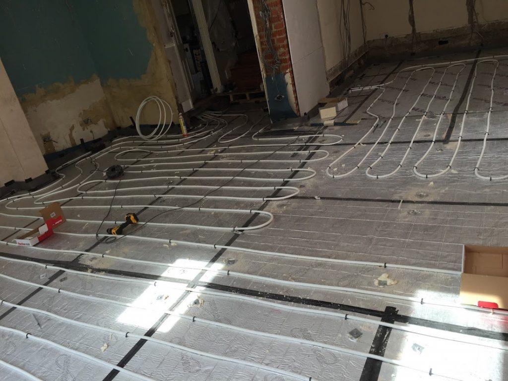 underfloor-heating-installation-greenwich